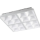 Browse opple.pk to buying LED Panel Recessed Grille
