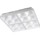 Product-Grille