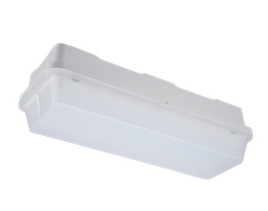 Browse opple.pk to buying LED Porchlight EcoMax