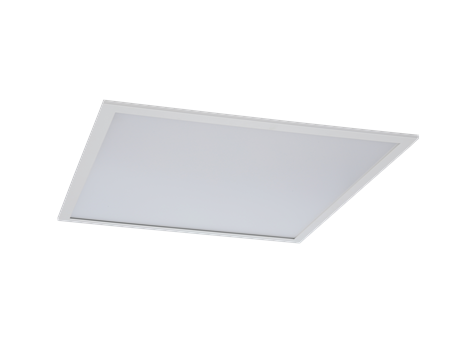 Browse opple.pk to buying LED Slim Panel Performer UGR19